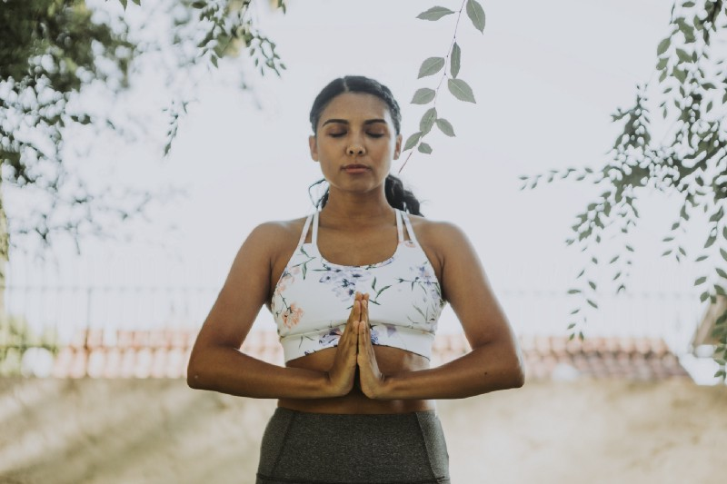 Reasons to Skip Meditation for Professional Women