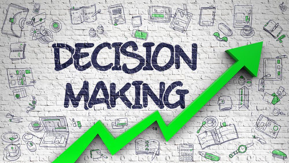 Ways to Make Decision-Making Easier