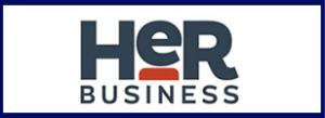 HerBusiness.com - Her Business