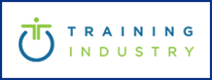 Training Industry - TrainingIndustry.com