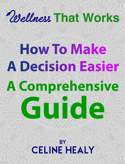 Decision Guide