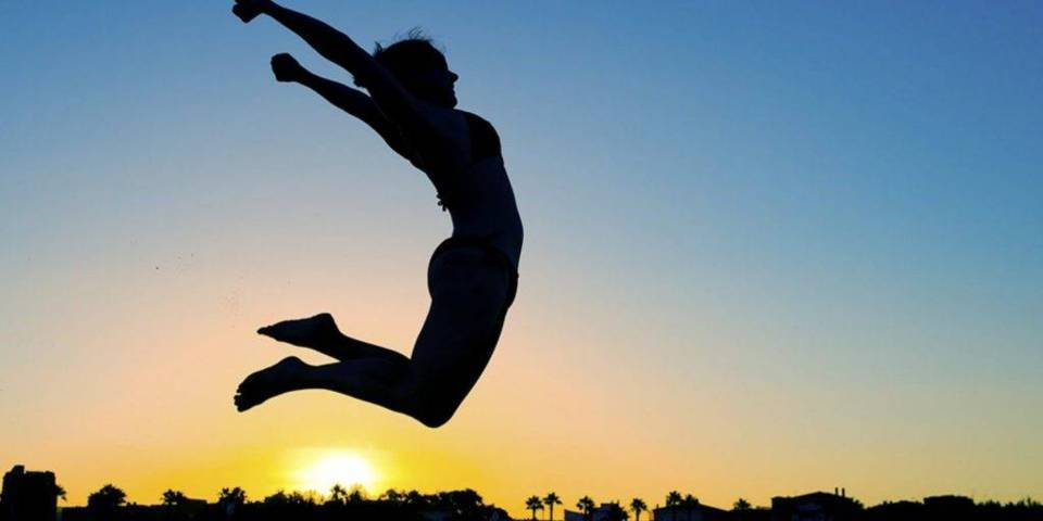 Get rid of emotional pain - Wellness Formula img-fluid