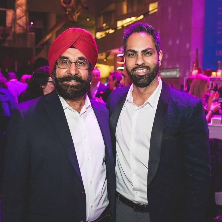 Ramit Sethi - NY Times Best Selling Author