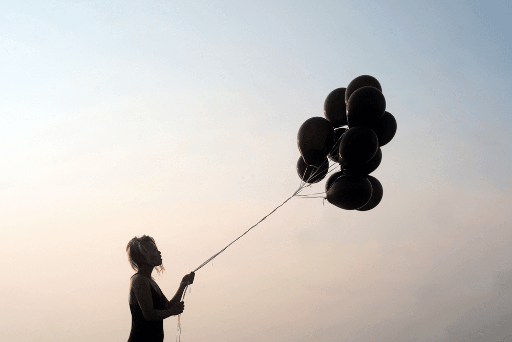 Letting Go tips will guarantee your success