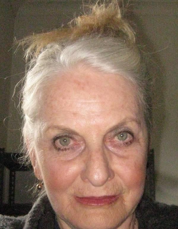Celine Healy - Wellness That Works Author