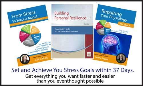 Stress Goal