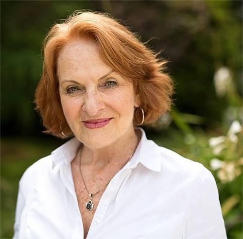 Celine Healy