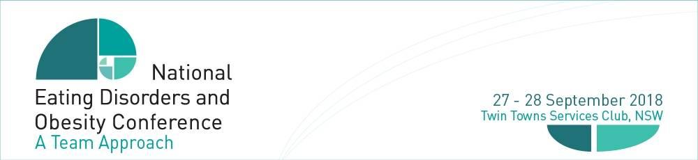 2017 EDO banner